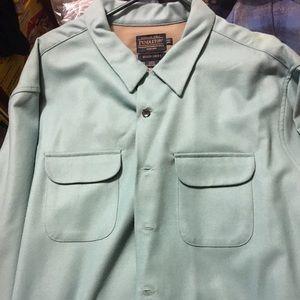 Pendleton Boardshirt